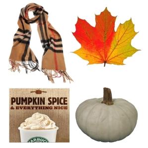 Fall_Favorites